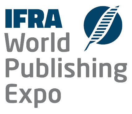 Ifra Wold Publishing Expo